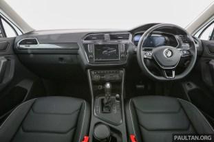 Volkswagen_Tiguan_Int-2_BM