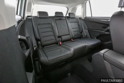 Volkswagen_Tiguan_Int-49