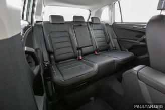 Volkswagen_Tiguan_Int-49_BM