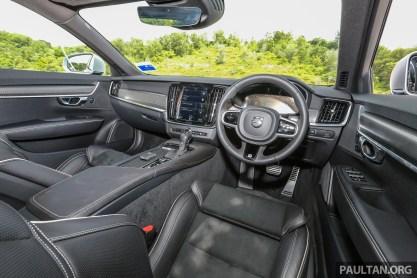 Volvo_S90_T5_RDesign_Int-44_BM