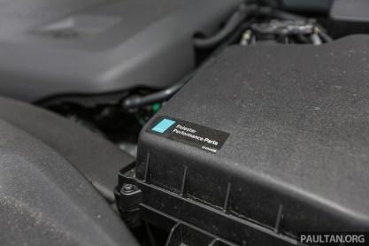 Volvo_V40T5_Polestar_Ext-39_BM
