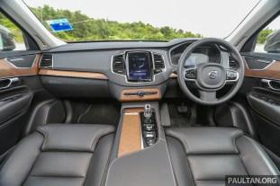 Volvo_XC90_2017_Int-2