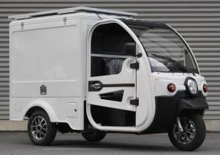 2017-Demak-Eco3-1-850x598_BM