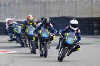 2017 VR46 Riders Academy - 6