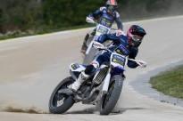 2017 VR46 Riders Academy - 7