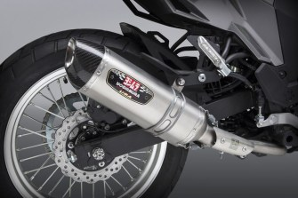 2017-kawasaki-versys-x-300-gets-yoshimura-treatment_2