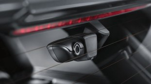 Audi introduces new Universal Traffic Recorder in Australia - coming