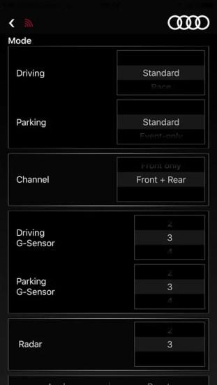 Audi-Universal-traffic-recorder-4