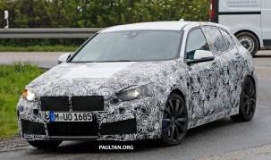 BMW-1-Series-Hatch-3._BM