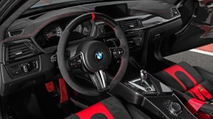 BMW-M2-CSR-Lightweight-Performance-21-850x478 BM