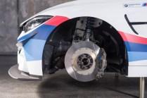 BMW-M4-GT4-07-850x566 BM