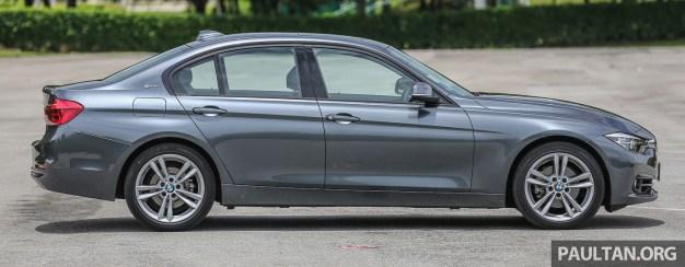 BMW_330e_Ext-13 BM