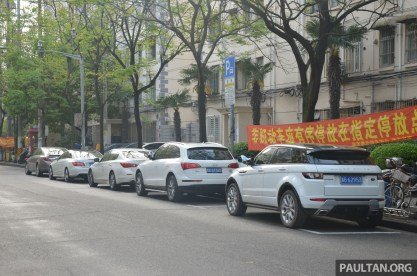 China_Street_BM.jpg_0675