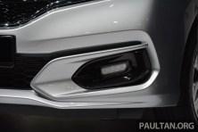 Honda Jazz Hybrid Facelift Malaysia 6._BM