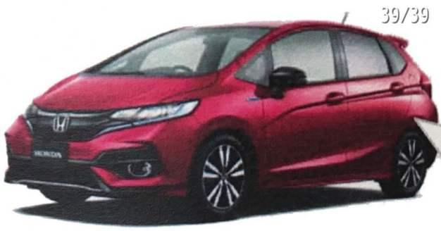 Honda-Jazz-facelift-leaked-Japan-1-850x446_BM