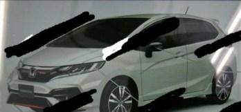 Honda-Jazz-facelift-leaked-Japan-2-850x398_BM