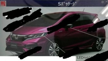 Honda-Jazz-facelift-leaked-Japan-7-850x483_BM