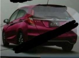 Honda-Jazz-facelift-leaked-Japan-8_BM