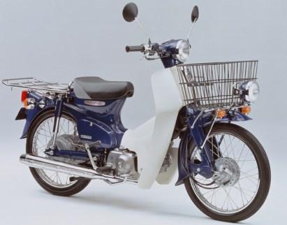 Honda-Super-Cub-6 BM
