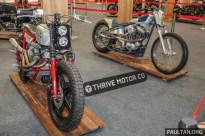 IIMS-Custom-Bikes-03-850x567 BM