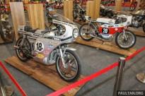 IIMS Custom Bikes-14