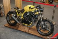 IIMS Custom Bikes-16