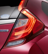 JDM-Honda-Fit-Facelift-08