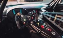 Mercedes-AMG-GT3-Edition-50-6-850x512_BM