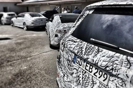 Mercedes-Benz-A-Class-LinkedIn-teaser-3-850x565 BM