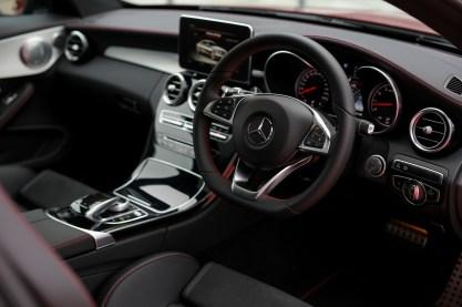 Mercedes_AMG_C43_BM_10