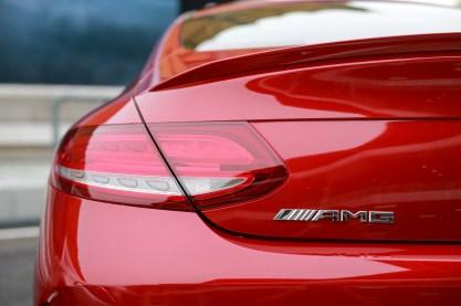 Mercedes_AMG_C43_BM_3