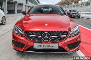 Mercedes_AMG_C43_Coupe-3