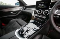 Mercedes_AMG_C43_Sedan_BM_7