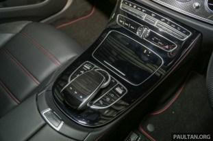 Mercedes_AMG_E43-15