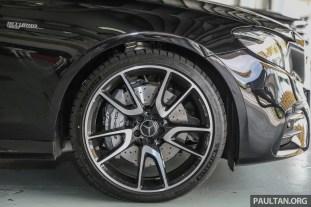 Mercedes_AMG_E43-8