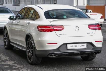Mercedes_AMG_GLC43_Coupe-2