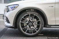 Mercedes_AMG_GLC43_Coupe-7