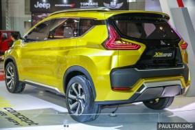 Mitsubishi_XM_Concept-2