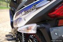 Modenas Kriss MR2 25_BM