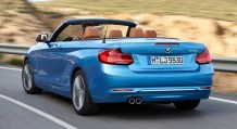 P90258124_highRes_the-new-bmw-2-series BM