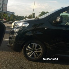 Peugeot-Traveller-Malaysia-03