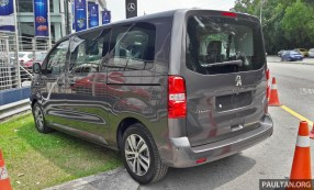 Peugeot-Traveller-Malaysia-4