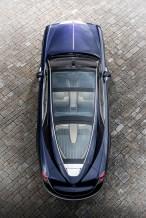 Rolls-Royce Sweptail BM-3