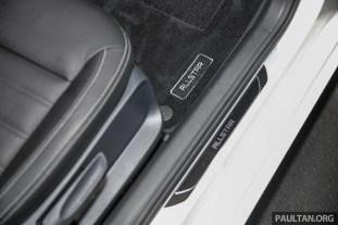 Volkswagen_Vento_Allstar-10