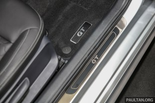 Volkswagen_Vento_GT-11