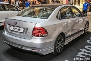 Volkswagen_Vento_GT-2