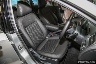 Volkswagen_Vento_GT-9