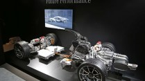 mercedes-amg-project-one-powertrain-2-850x478_BM