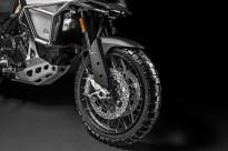 2017 Ducati Multistrada 1200 Enduro Pro - 13