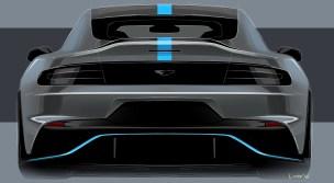 Aston-Martin-RapidE-sketch-3